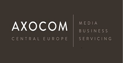 Axocom