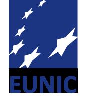 Eunic